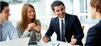 improve business practice