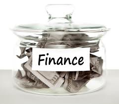 finance Assessing A Family's Financial Situation: What Is A Financial Emergency?