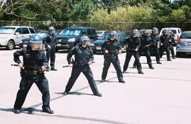 How to Prepare Physically and Mentally to Become a Police Officer How to Prepare Physically and Mentally to Become a Police Officer