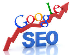 seo hosting Tips For Choosing The Best SEO Hosting For Your Business