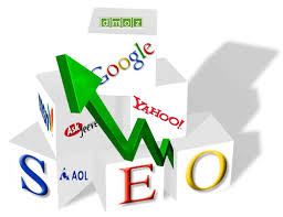 seo Tips For Choosing The Best SEO Hosting For Your Business