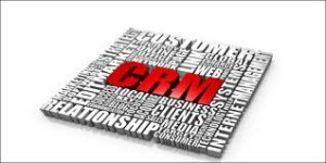 Business Needs a CRM Plan 300x150 5 Reasons Your Business Needs a CRM Plan