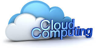 images 8 How Secure is Cloud Computing?