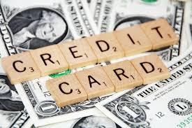 images Necessary Steps To Be Taken To Repair Credit And Boost The Score