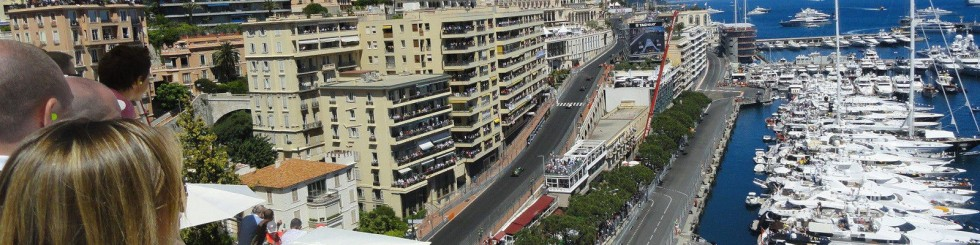 monaco grand prix hospitality 980x245 Book Monaco Hospitality Packages and see 2014 Changes